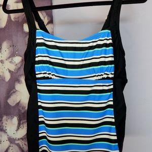 St. Jonh Bay Swimsuit Top